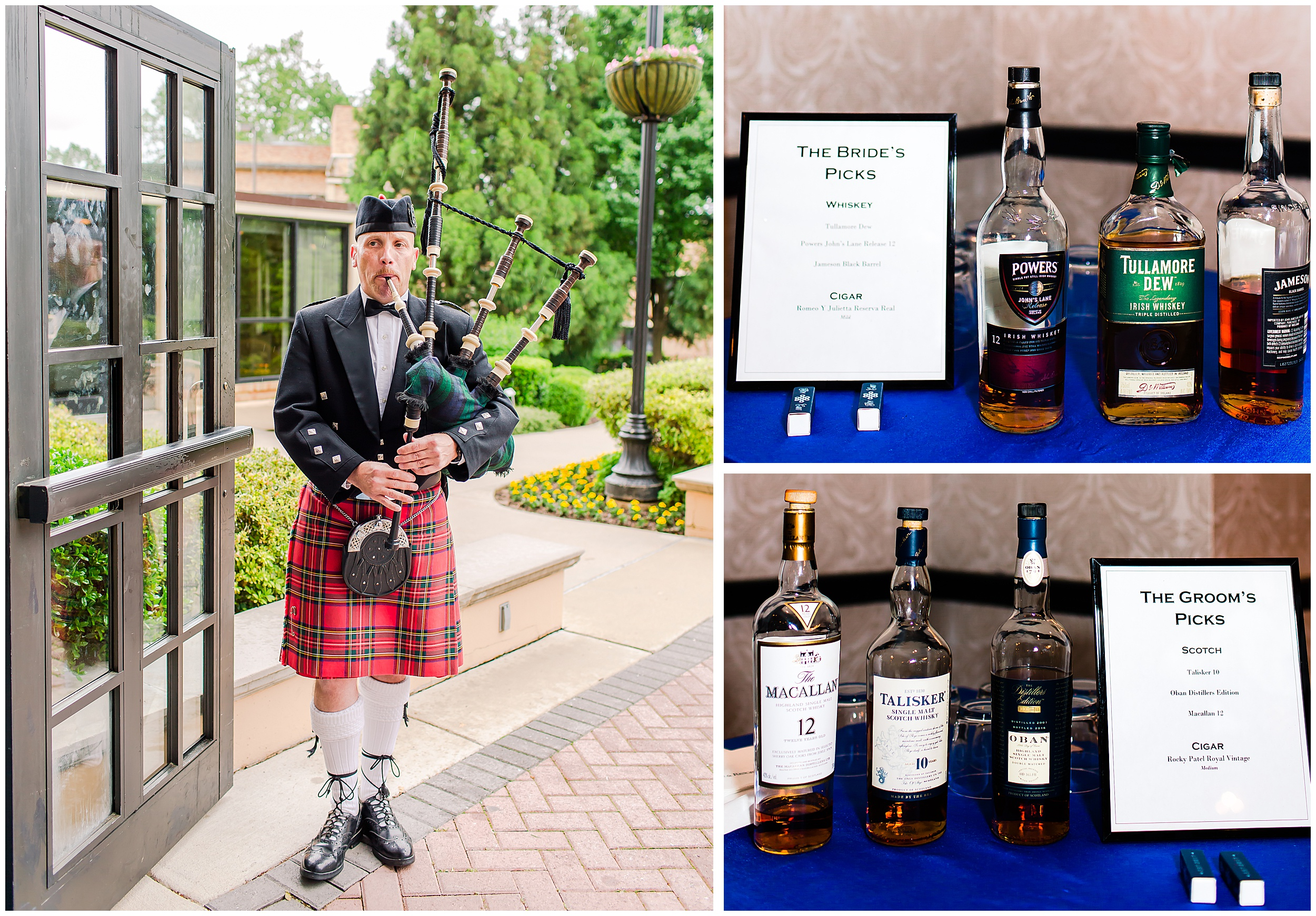 scottish-bagpiper-whiskey-bar-wedding