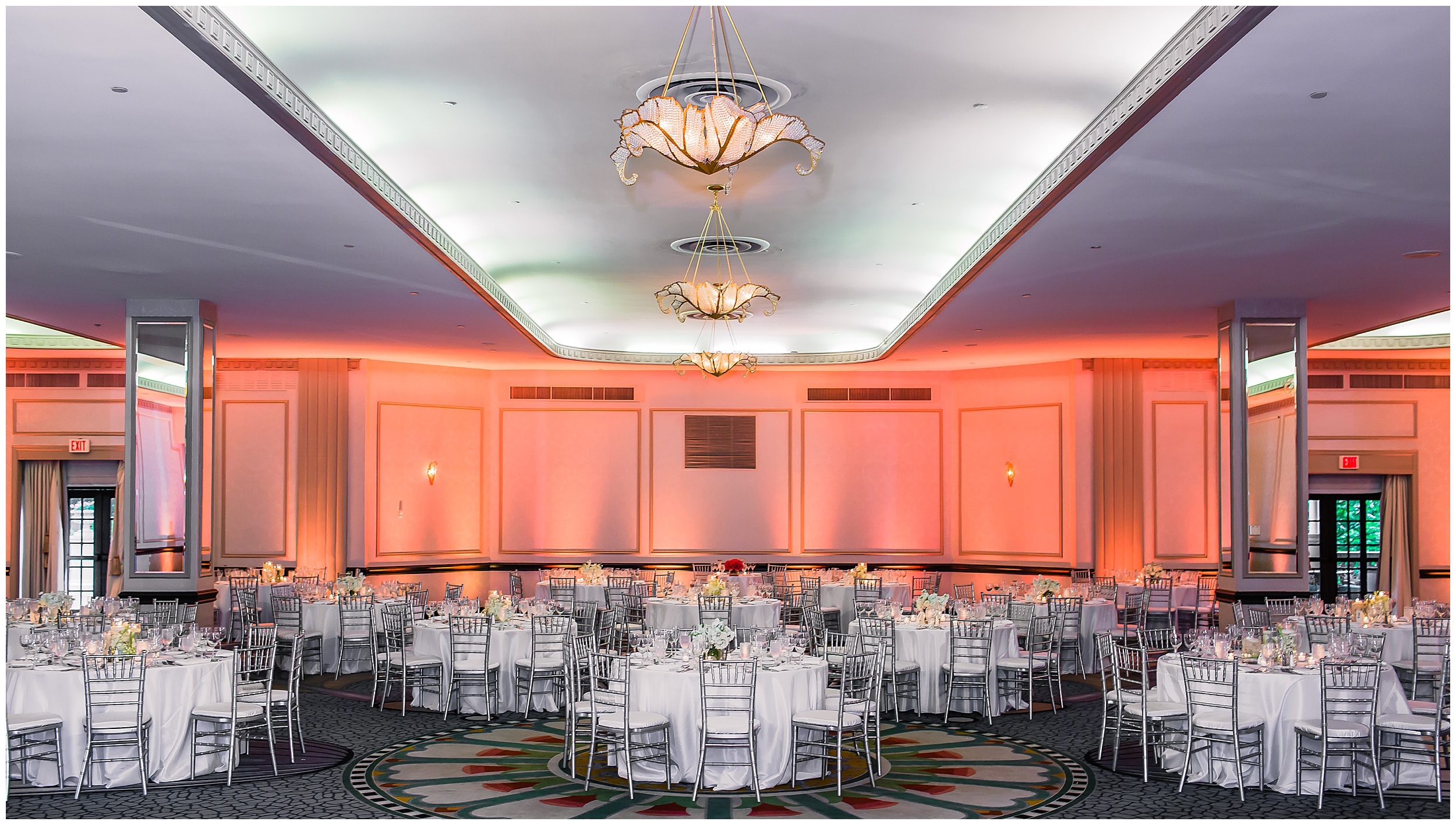reception-space-full-room-shot-uplighting