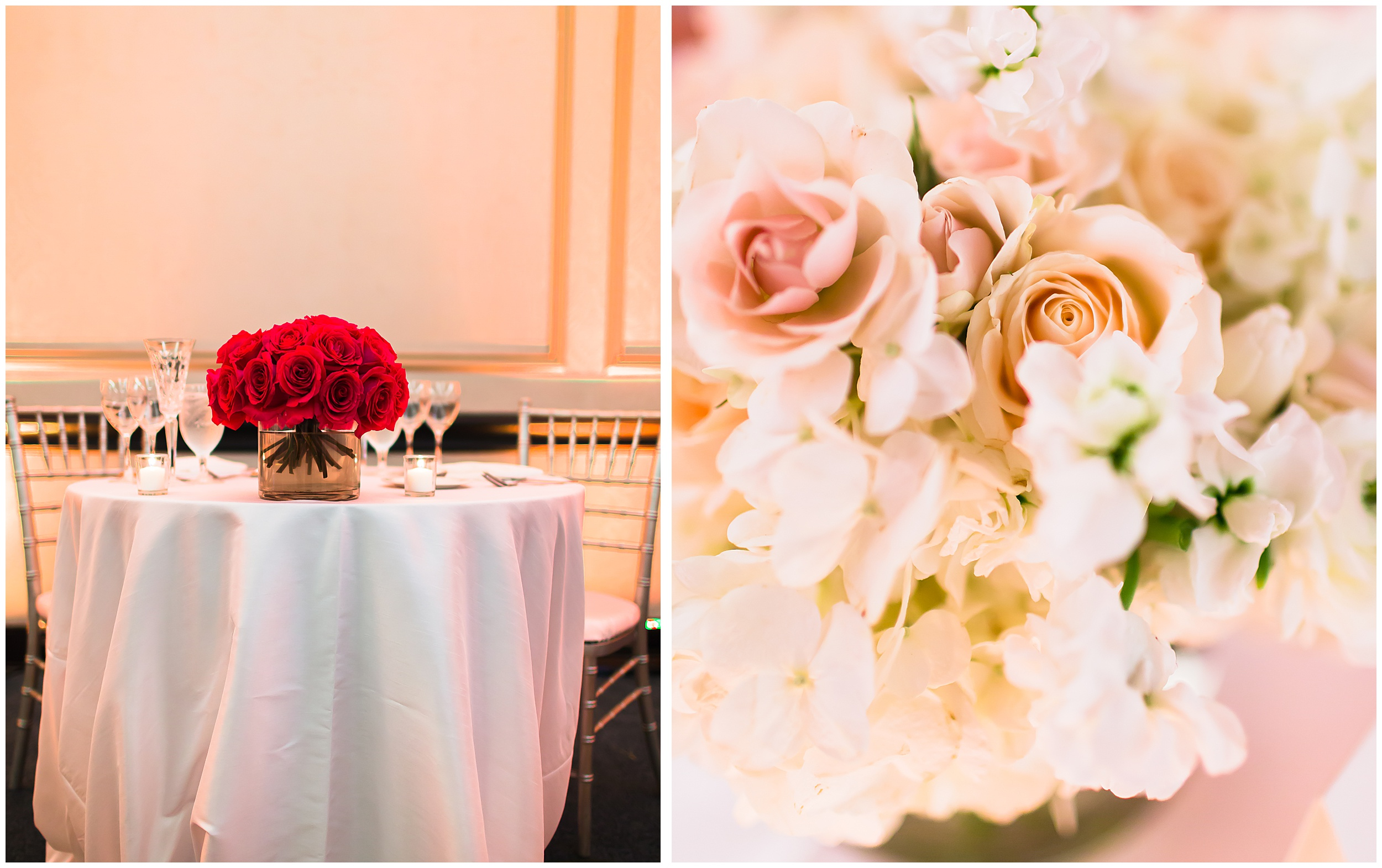 flowers-roses-uplighting-reception
