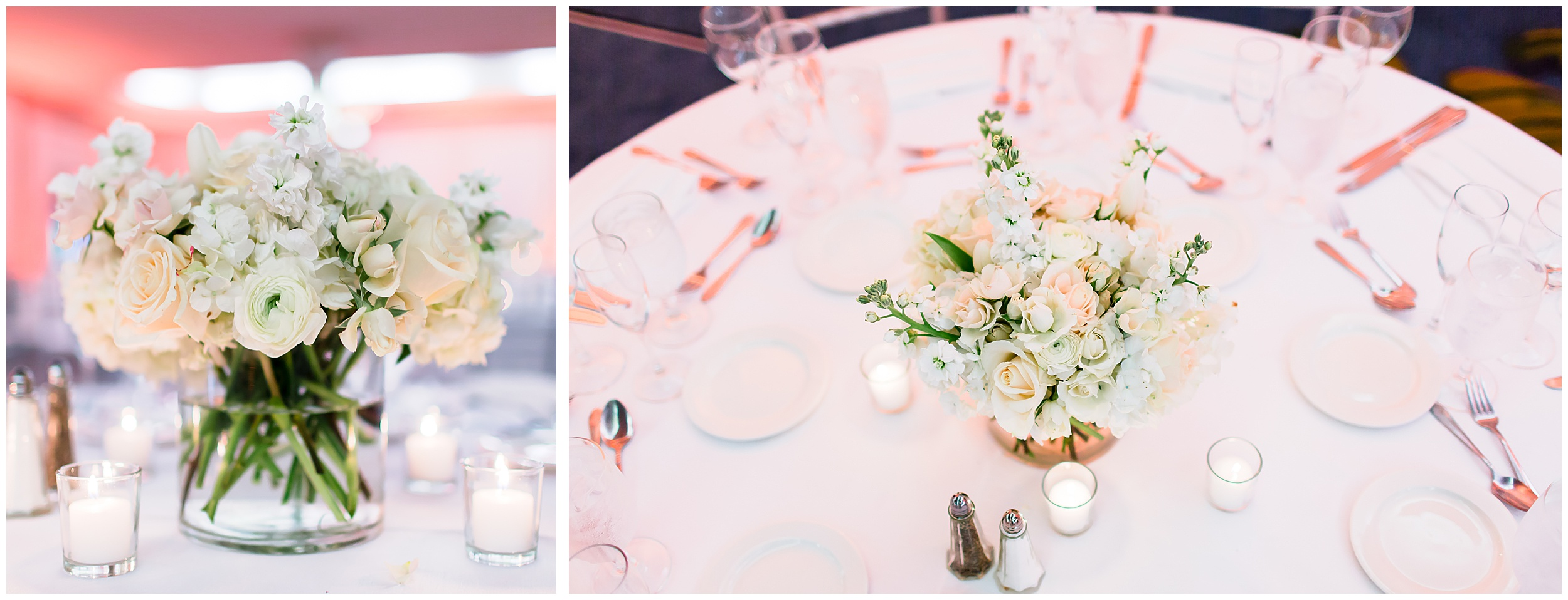 table-decor-settings-candles