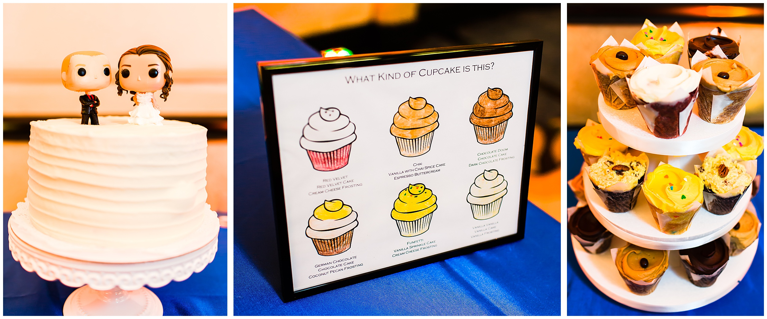 baked-and-wired-cupcake-sign