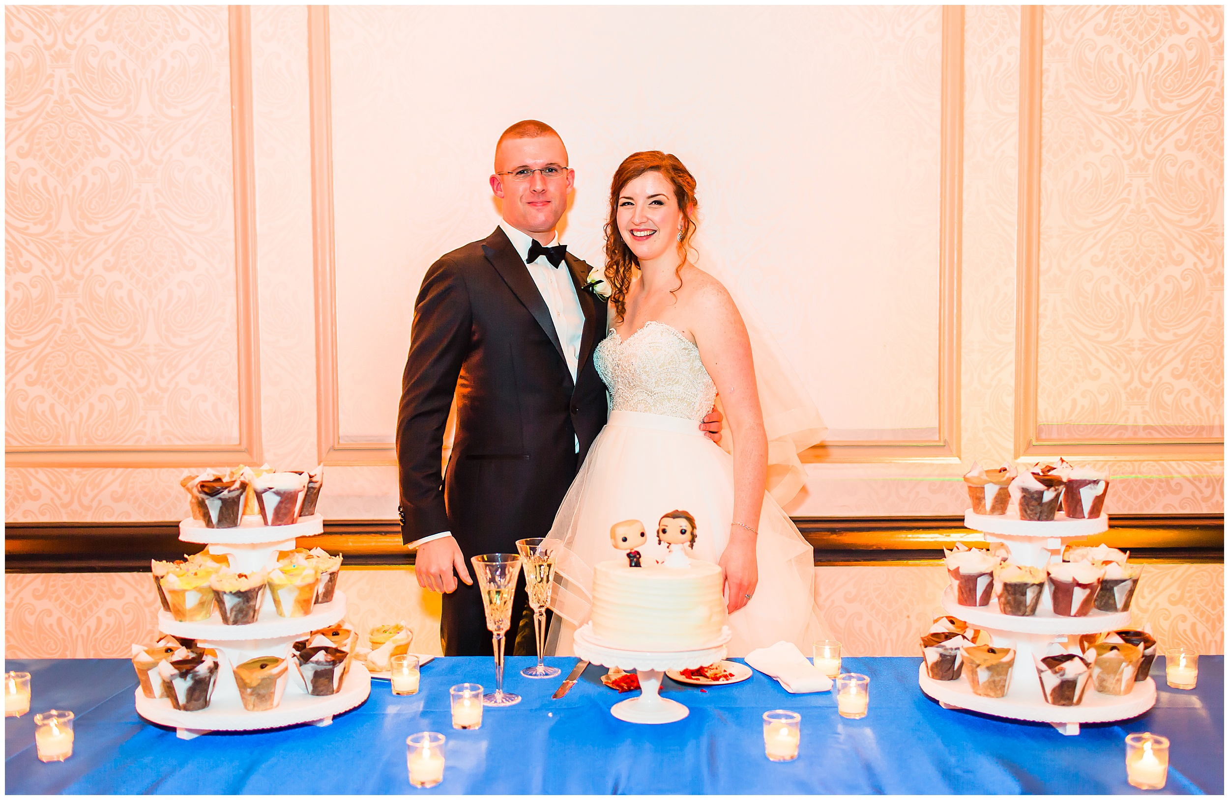 cake-table-portrait-reception