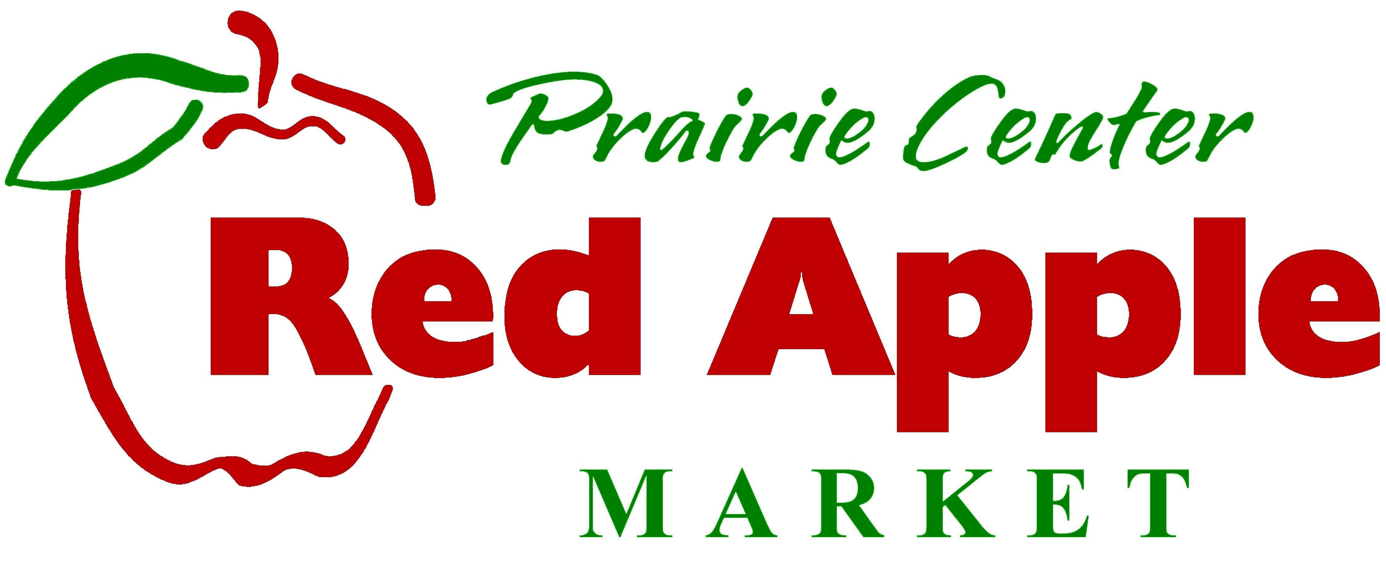 prairie-center-red-apple