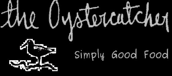 cropped-OystercatcherLogo2d