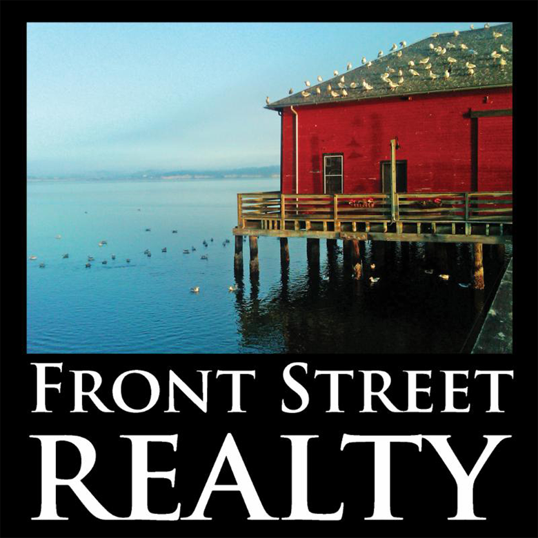 front-street-realty