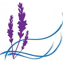 lavenderwind