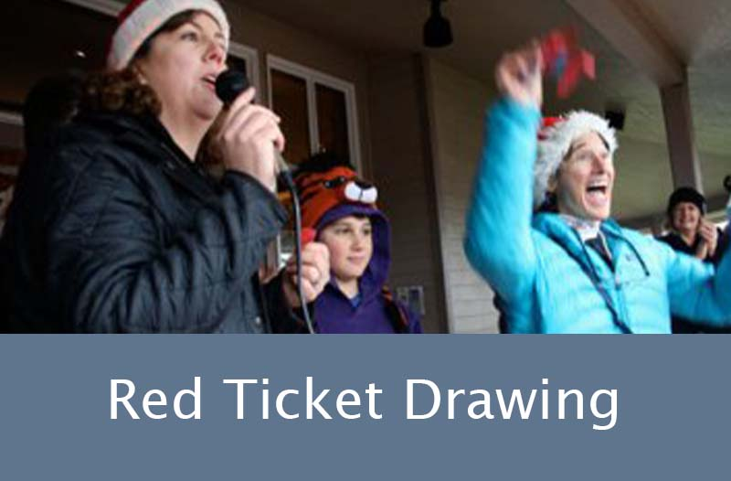redticketdrawing