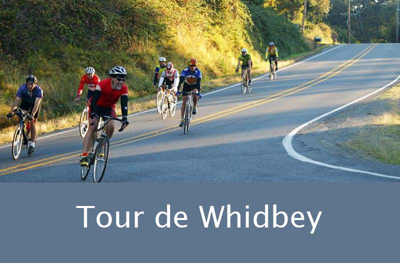 tourdewhidbey