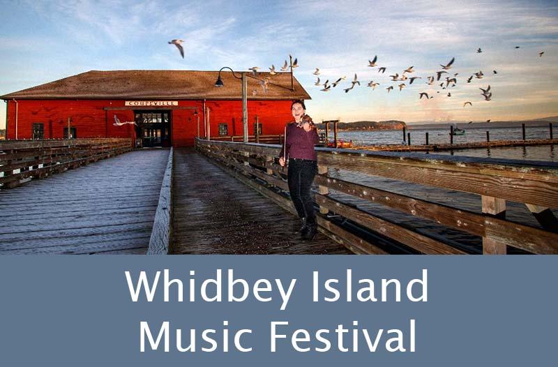 wimusicfest