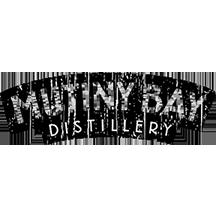 mutinybay