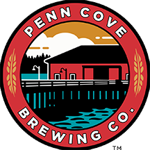 penncovebrewing