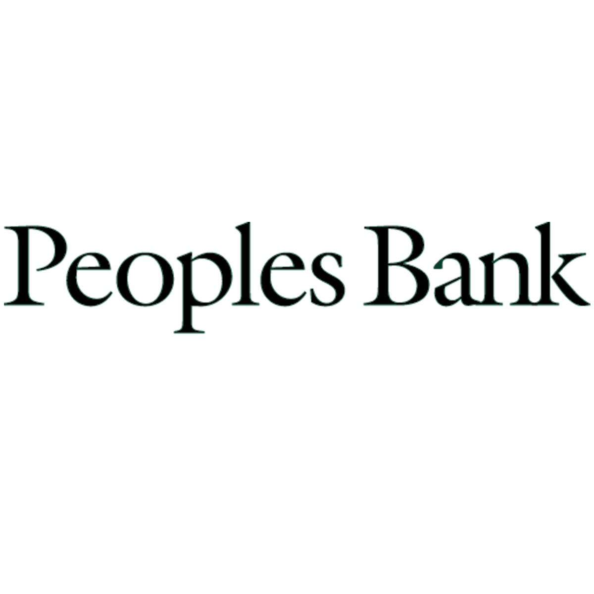 peoplesbank_2020