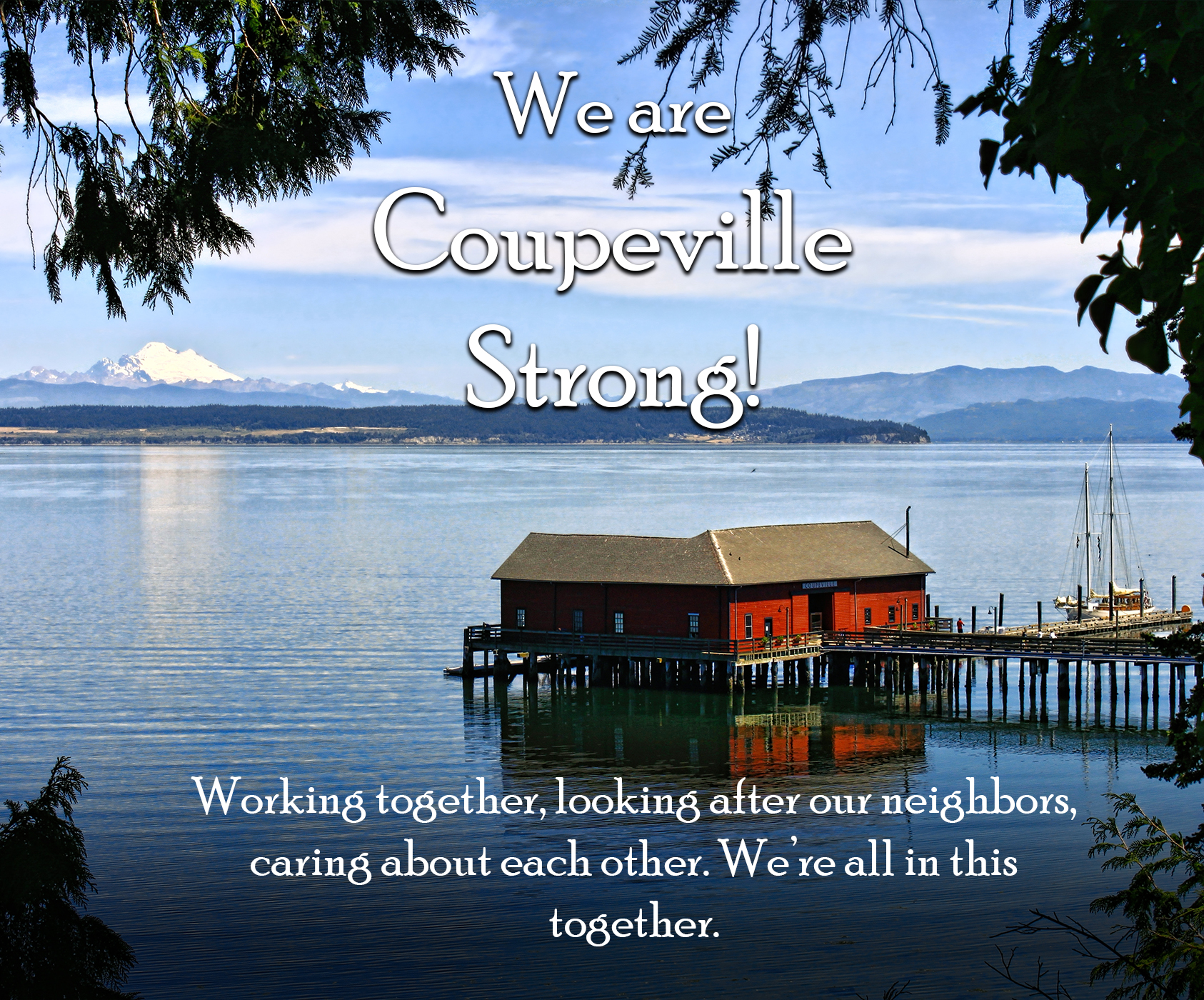 CoupevilleStrong2