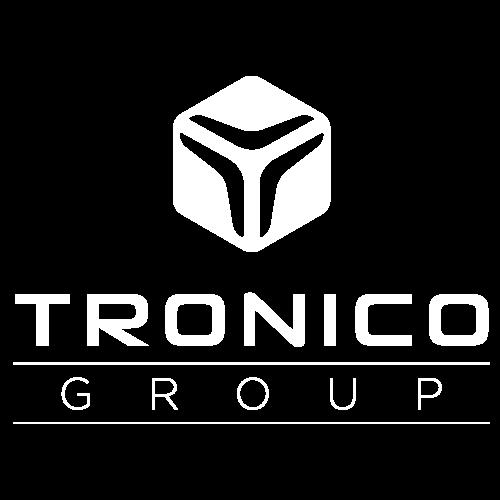 Tronico Group