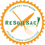 ReSoil Seal