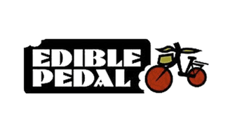 ediblepedal