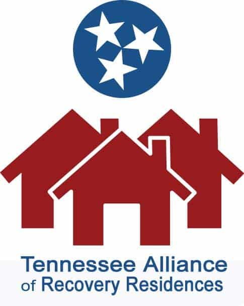Threshold-Recovery Alliance Logo - Tennessee Alliance of Recovery Residences (TN-ARR)