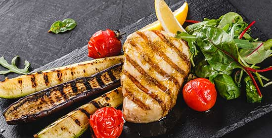 grilled-fish-550