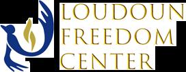 Loudoun Freedom Center