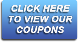 view-coupons
