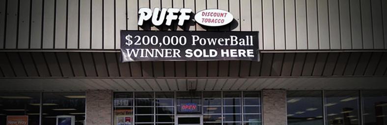 braddock hills puff discount tobacco vape store