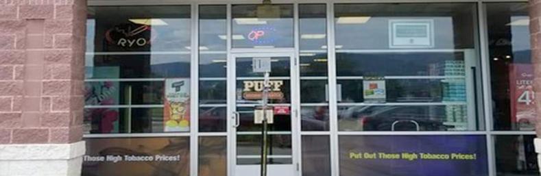 connellsville store smoking products vape tobacco cigarettes soda lotto