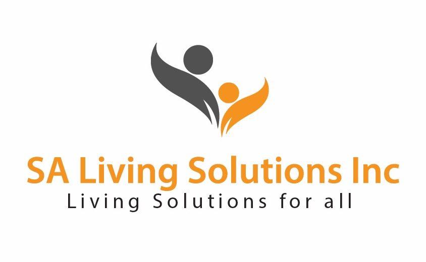 SA Living Solutions Inc.