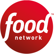 logo-foodnetwork