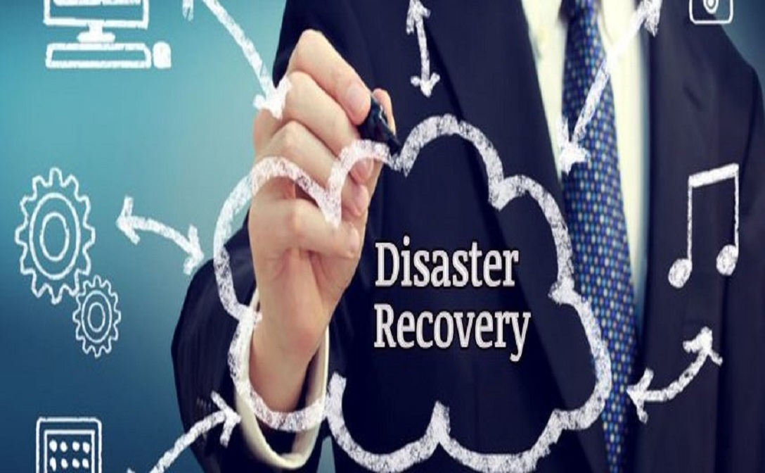 cloud-disaster-recovery-1088
