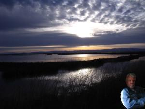 LMT Sunset1