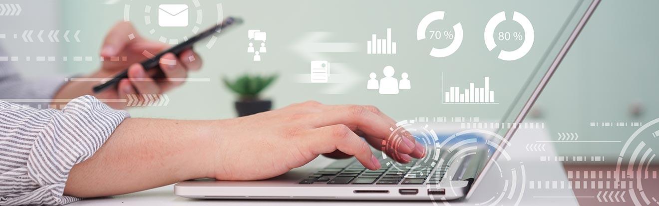 Marketing Digital - Performance Vendas