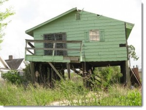 dilapidated-house-2-in-nola