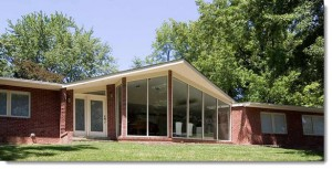 st-louis-ranch-home-remodel