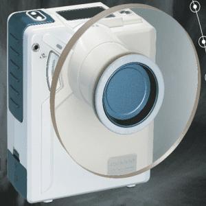 dx-3000_b_optimized