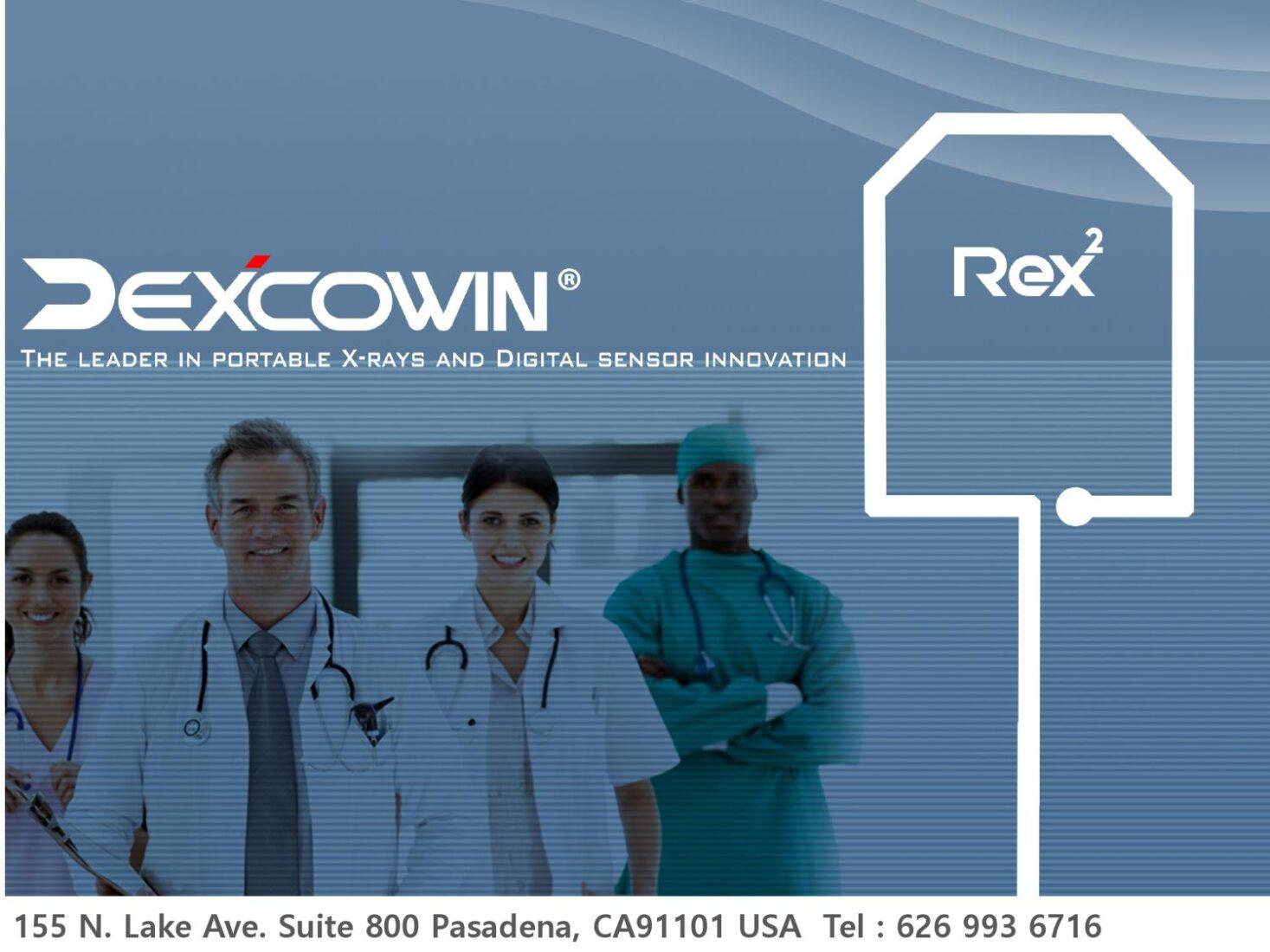 Rex2 -Premium sensor - Updated 20200226_000001