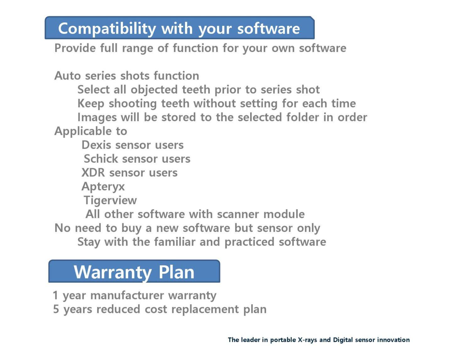 Rex2 -Premium sensor - Updated 20200226_000004