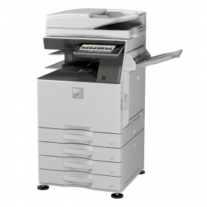 Sharp MX-5050V
