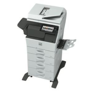 Sharp MX-B355W