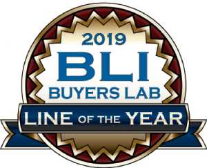 Sharp Earns Buyers Lab 2019 Copier MFP Line of the Year Award