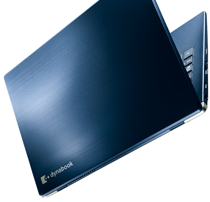 dynabook business laptops   mobilize your workforce