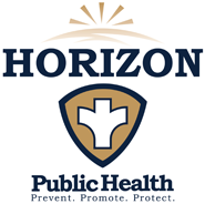 Horizon Public Health