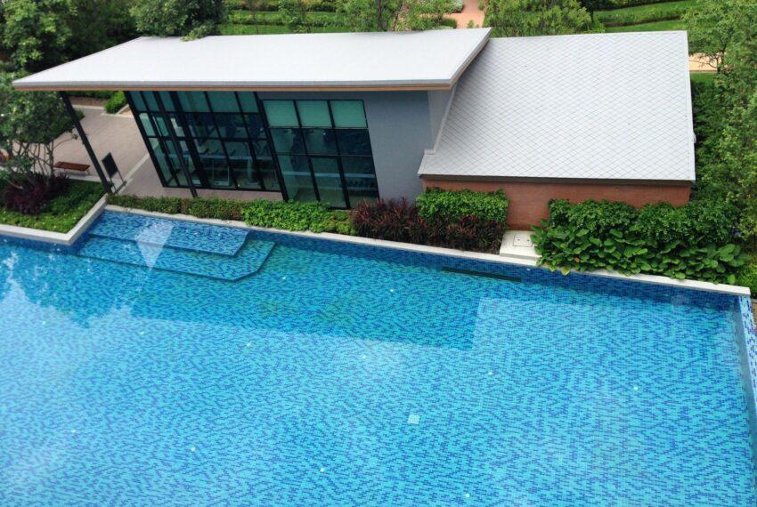 Dcondo-nim-pool-forrent