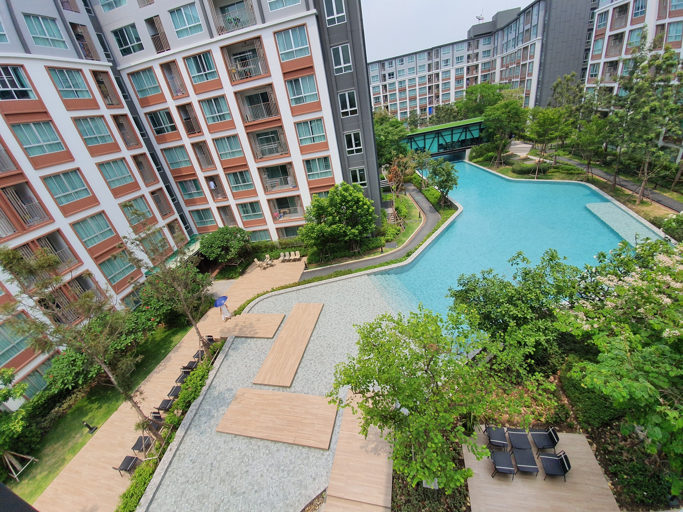 Dcondo-ping-swimming-pool-for-rent