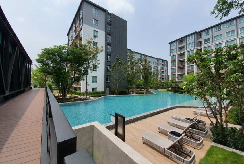 dcondo-ping-pool-for-rent