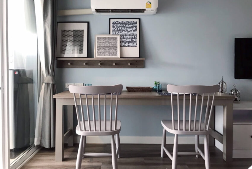 cozy-light-blue-srithana 13