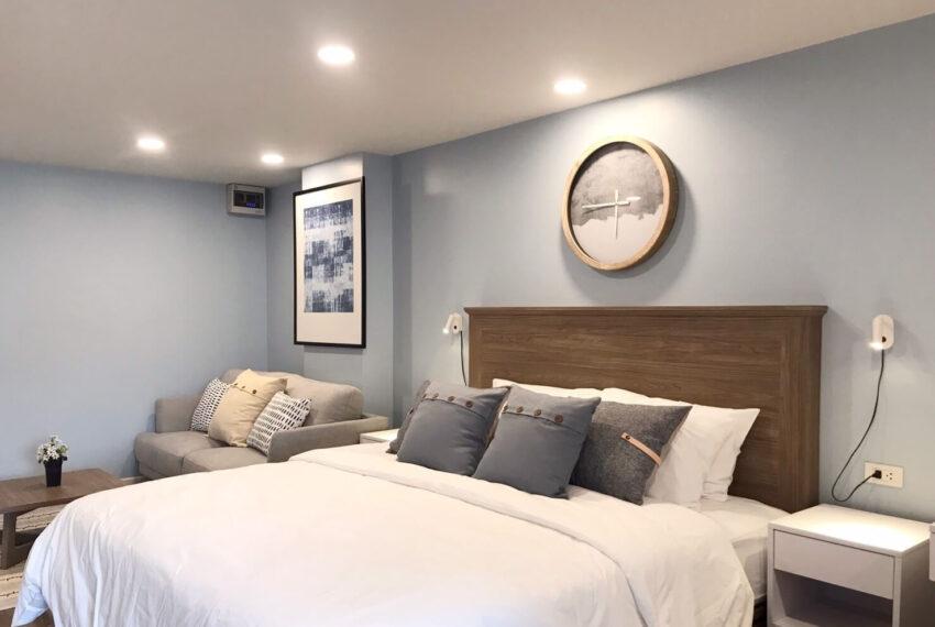 cozy-light-blue-srithana 17