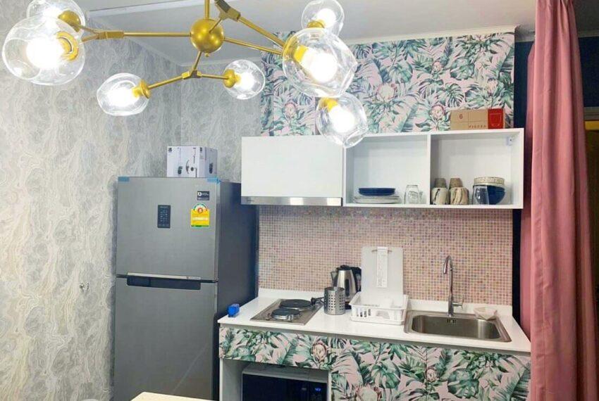 Dcondo-ping-kitchen
