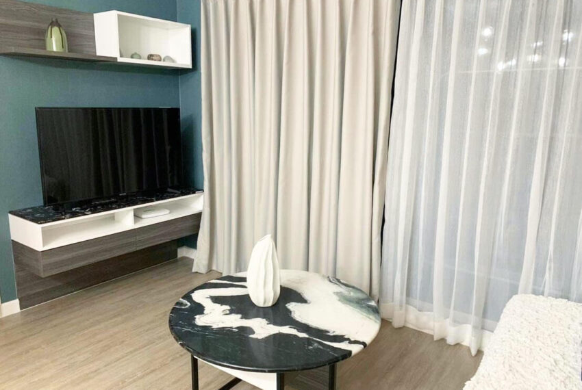 Dcondo-ping-livingroom-rent