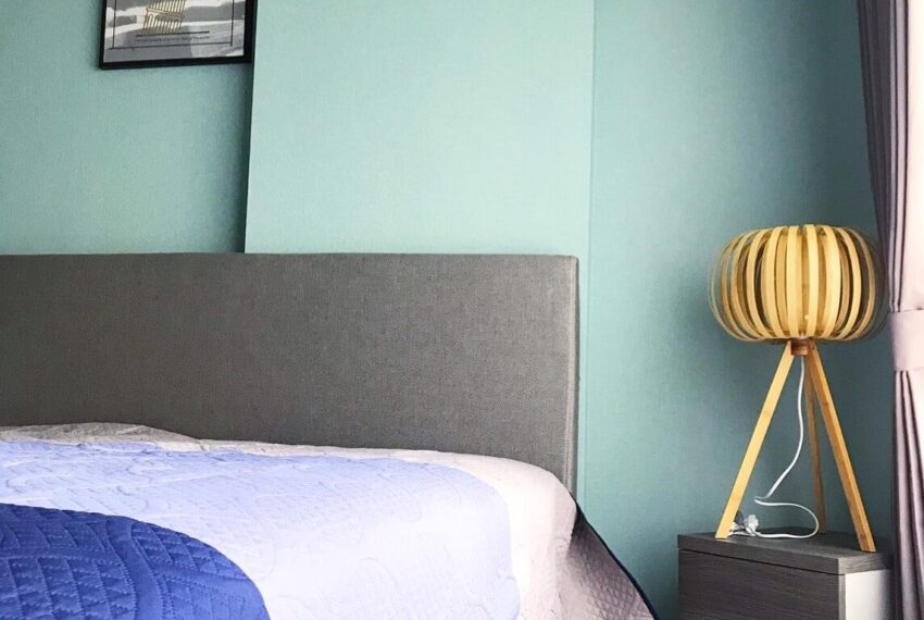 Dcondo rint for rent bedroom