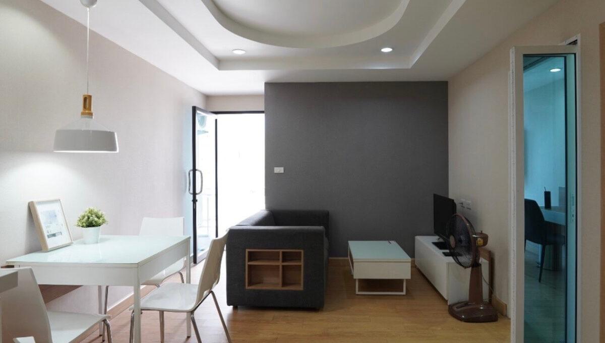 Livingroom_tram_rent